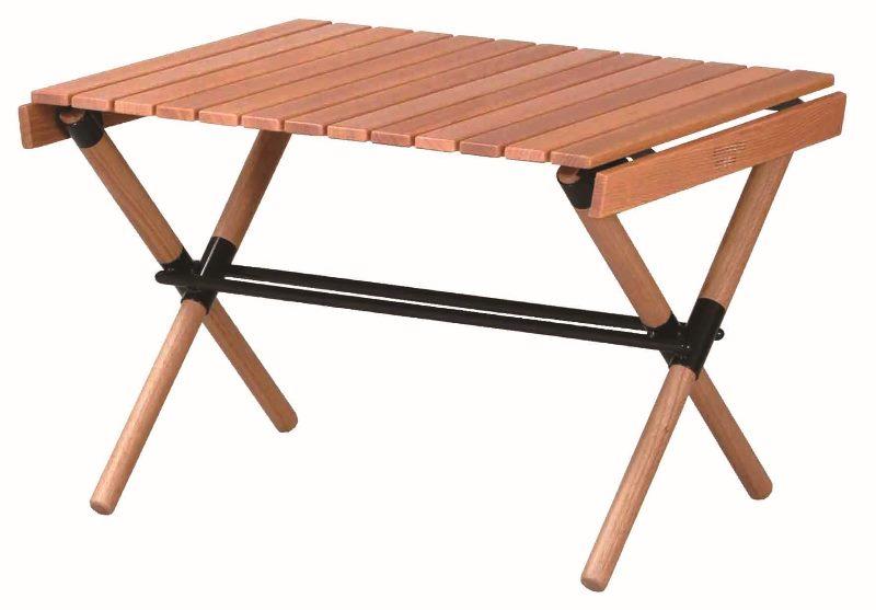 ポールローテーブル 60cm POL-T60