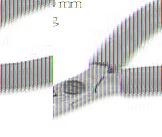 Erem(エレム) タングステンカーバイドカッター超鋼刃 503ET
