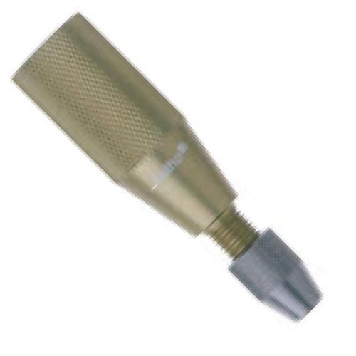 オルカラバーチャック hatho ハトー ドイツ製 軸付 研磨 研磨剤 研磨材 表面処理 バフ 先端工具 切削