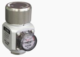 レギュレーター 可変式 高圧用(オープン/クローズあり) NR-30 日本炭酸瓦斯