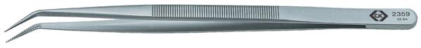 C.K ピンセット T2359 全長:150 精密工具 ドイツ C.K Tools ブランド 工具