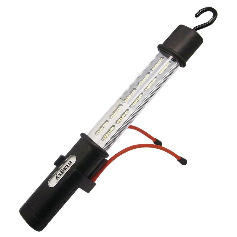 ハイパワーLEDライト スリーアールソリューション 光学機器 照明