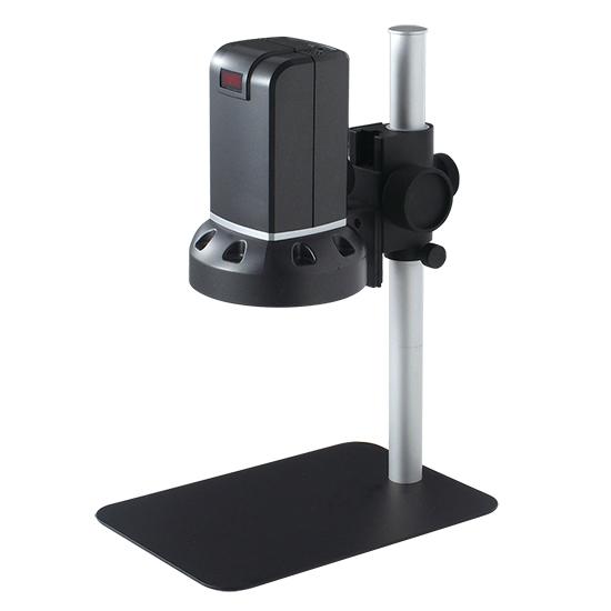 HDMIデジタル顕微鏡 スリーアールソリューション 光学機器 顕微鏡