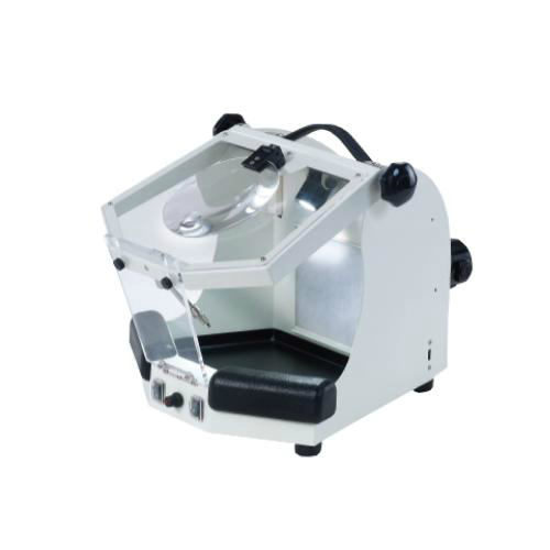 鈴峯 卓上集塵ボックス モーター付き FH02A