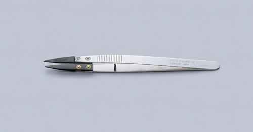 京セラ セラミックピンセット KC-SDT-LW P05Dec15