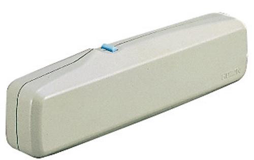 ホーザン HC-33消磁器 P05Dec15