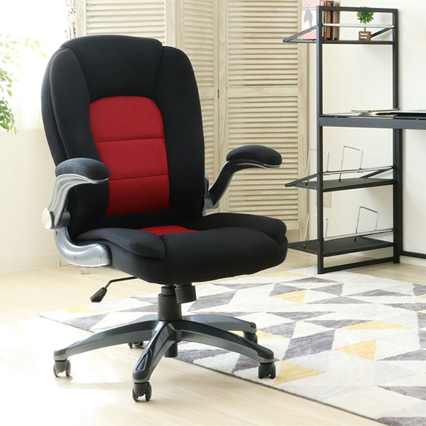 Peachy Pc Desk Office Chair Office Chair Gaming Chair With The High Background Rocking Desk Chair Caster Who Is Hard To Be Damaged On The Office Chair Forskolin Free Trial Chair Design Images Forskolin Free Trialorg