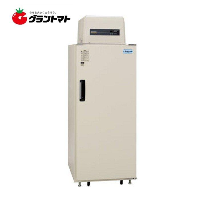 玄米低温貯蔵庫 HCR-06E 玄米6袋タイプ アルインコ 【設置についてのアンケートあり】【メーカー直送】