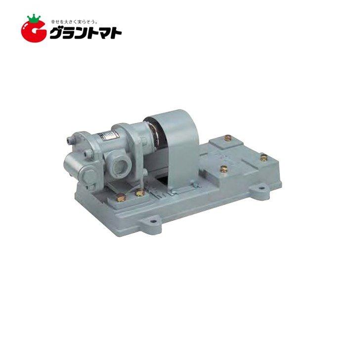 GLポンプ GLB-20-3 三相400W用 (モーター別売) 工進【取寄商品】