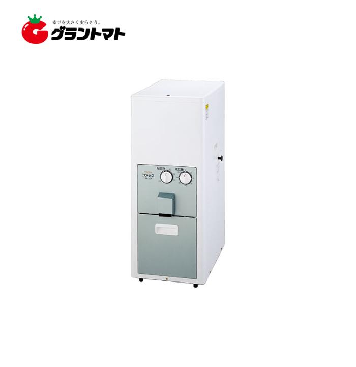家庭用精米機 コメック PK-30A 30kg タイワ精機【取寄商品】