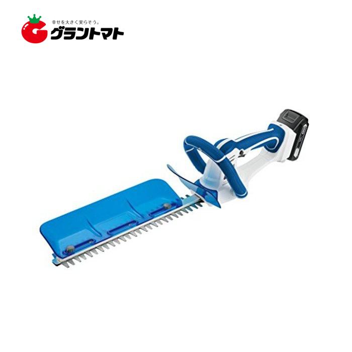 電動ヘッジトリマー GHT-180LiA 18V充電式バリカン EM 高儀【取寄商品】