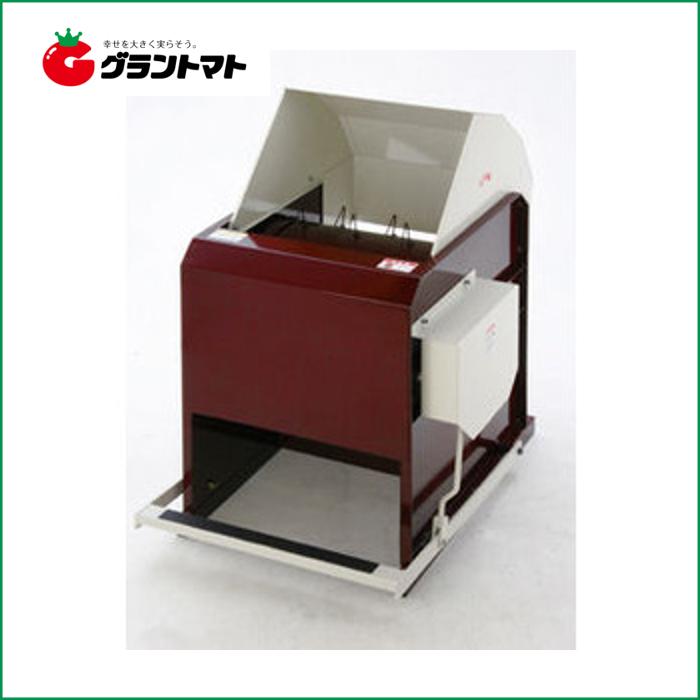 小型脱穀機 足踏み式 MR-400BW(ペダル式) 米麦用 オギハラ工業【メーカー直送】