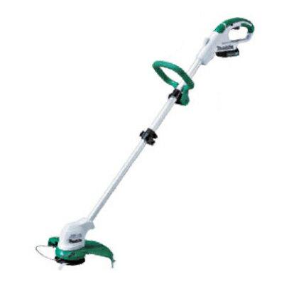 【マキタ】 MUR100DSH 充電式草刈機 刈払機 【ループハンドル】