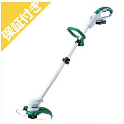 【プレミア保証付き】 【マキタ】 MUR100DSHC 充電式草刈機 刈払機 【ループハンドル】