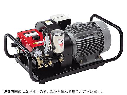 【カーツ】【噴霧器(機)】【動噴】【電動式】モーターセット動噴SA451【セットタイプ】