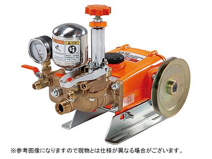 【カーツ】単体動噴 S130 【噴霧機・動噴】