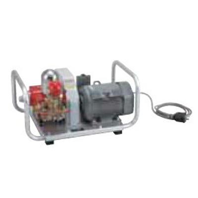 【受注生産:納期1ヶ月程度】共立モーターセット動噴 SPM357-2.2H/50-1