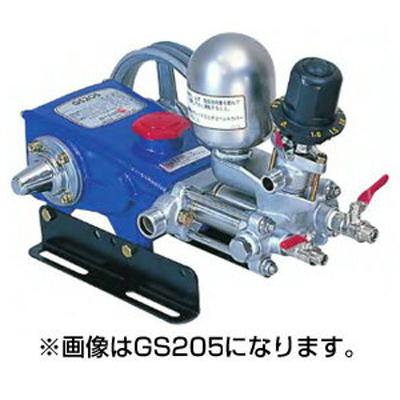 BIG-M GS305 動噴