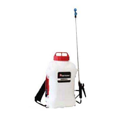 【ゼノア】【バッテリー式】【噴霧器(機)】NSB103Li【10Lタンク】【園芸用】・【農業用】