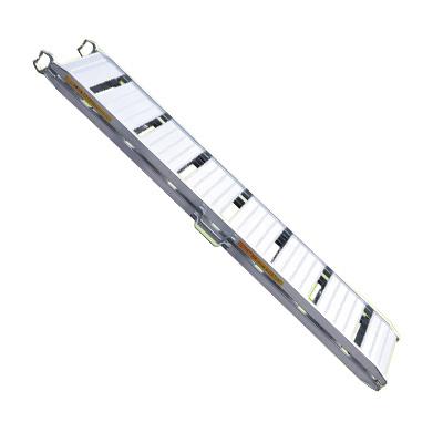 (1本のみ)昭和アルミブリッジ SHAV-180-80-0.2