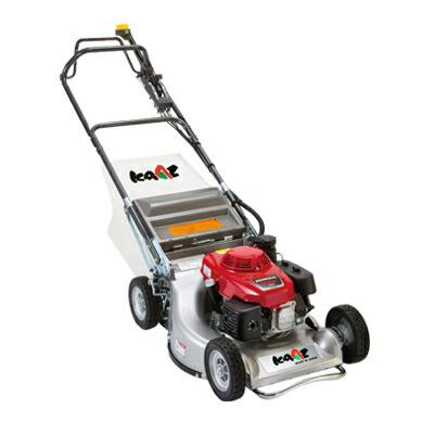 【カーツ】 LM5360HXA 芝刈機 芝刈り機 【刈幅530mm】【ロータリー刃】【自走式】