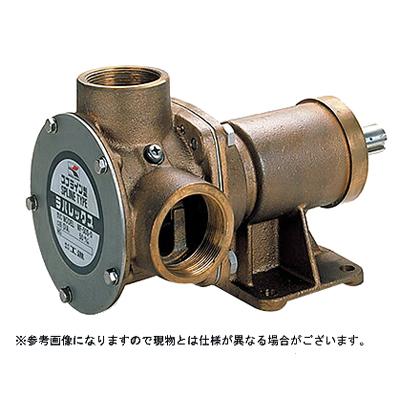 工進 海水用単体ポンプ MF-50S(ラバレックスポンプ)