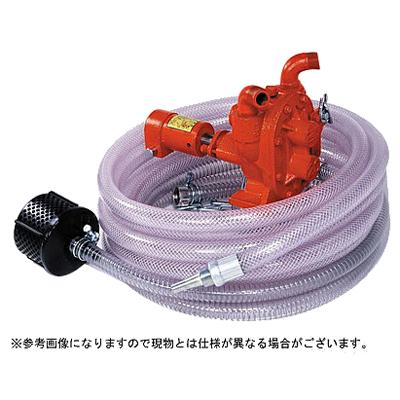 工進 単体ポンプ GB-13T(ダッシュポンプ)