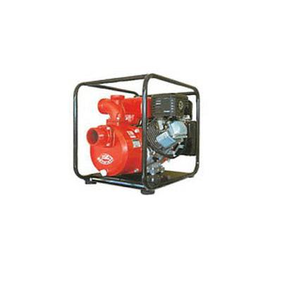 カルイ 高圧型エンジンポンプ SSE-650V(M)