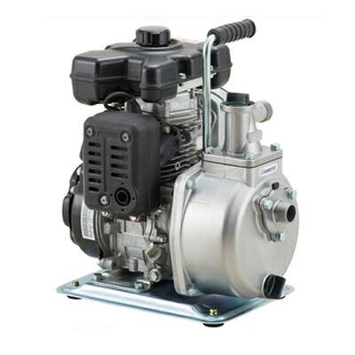 共立 エンジンポンプ KEP25GM