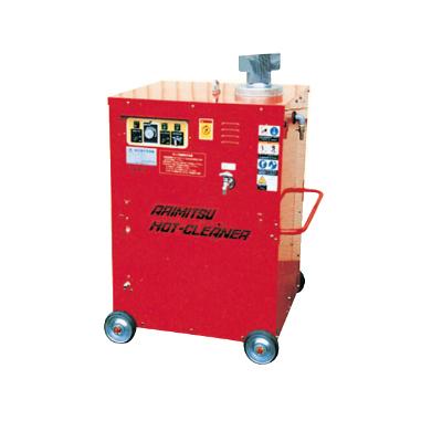 有光工業 高圧洗浄機 AHC-15HC7 60Hz