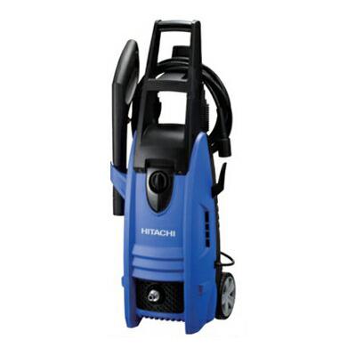 日立工機高圧洗浄機 FAW105(S)