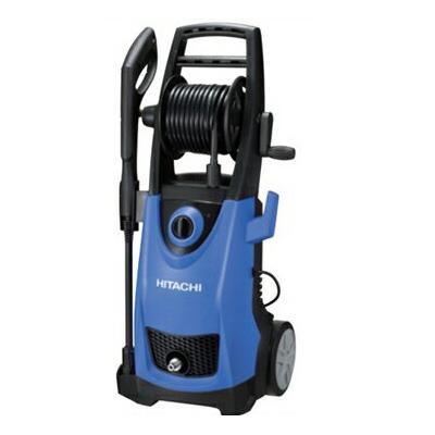 日立工機高圧洗浄機 FAW110(S)