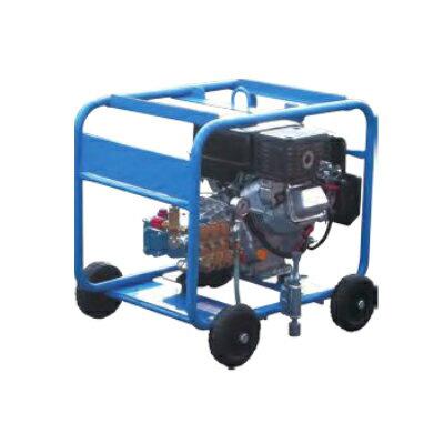 丸山製作所 エンジン高圧洗浄機 MKF2015-2