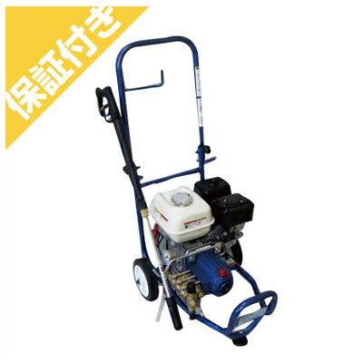 【プレミア保証プラス付き】丸山製作所 エンジン高圧洗浄機 MKW1209DX-H