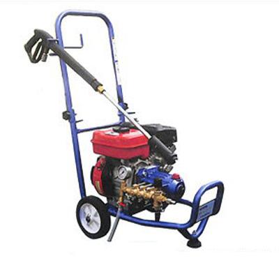 丸山製作所 エンジン高圧洗浄機 MKW1209DX-S