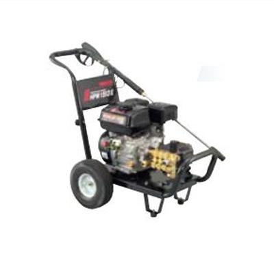ワキタ 高圧洗浄機 HPW1513E エンジン式高圧洗浄機