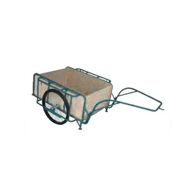 ハラックススチール運搬車 SSR-3NG【メーカー直送・代引不可】