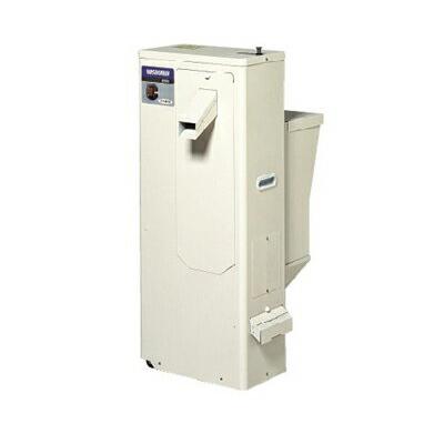 細川製作所 白米選別機(小米取り機) LP300D 単相100V 白米10kg