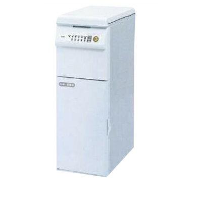 カンリウ工業 保冷 精米機 KCS30 【代引不可】 カンリュウ