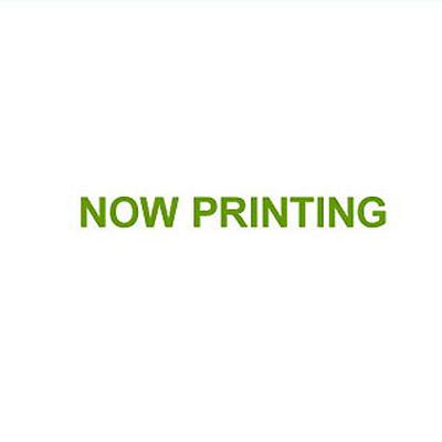 【メーカー直送】 【ゼノア】オーガー(エンジン式ドリル) 専用WAGフレーム【AG43/AG53シリーズ】:アグリズ店-ガーデニング・農業