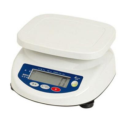 シンワ デジタル上皿はかり 取引証明以外用 3kg