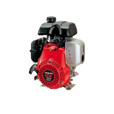 ホンダ 汎用小型エンジン GX100SJ