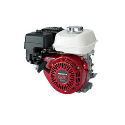 ホンダ 汎用中型エンジン GX120SJ