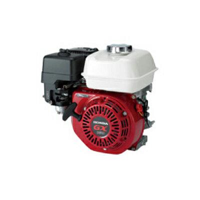 ホンダ 汎用中型エンジン GX160LJG