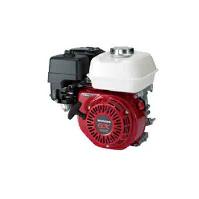 ホンダ 汎用中型エンジン GX200LJG