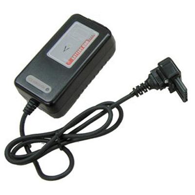 アイデック シリーズ共通バッテリー充電器 2.5時間充電タイプ 与え ポールソー ヘッジトリマー 刈払機 送料無料 激安 お買い得 キ゛フト