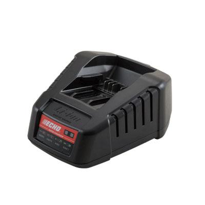 【やまびこエコー】 LCJQ-560D 充電器