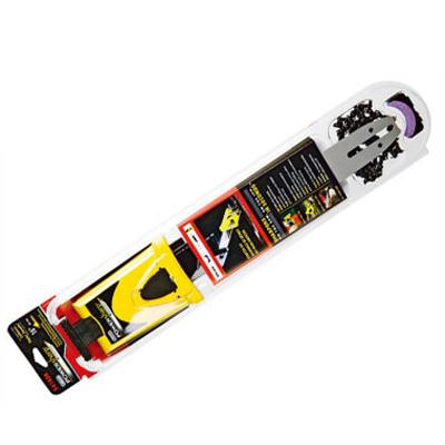 【オレゴン】 パワーシャープ スターターキット 10インチ用