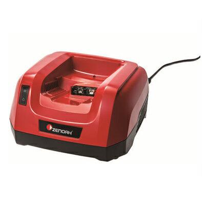 ゼノア 充電器 QC330ZR