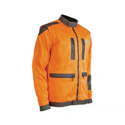 【オレゴン】 ジャケット 【Lサイズ】 【295489L】